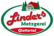 Logo_Linder_mit_Haus_4c_2-6-768x518