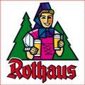 Rothaus_Logo_2_220